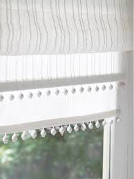 Blinds To Go Boston Best 25 Sheer Blinds Ideas On Pinterest Sheer Shades Natural