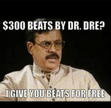 Indian Dad Meme - indian meme dump album on imgur