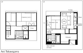 traditional japanese house design floor plan traditional japanese house floor plan google search floorplans