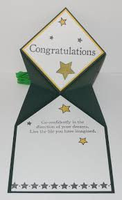 cheapest graduation invitations cheap graduation cards disneyforever hd invitation card portal