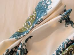 Sewing Curtains With Lining Diy By Design How To Make Lined Pinch Pleat Drapes