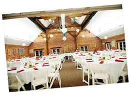 Wedding Venues Cincinnati Event Rental Cincinnati Ohio The Centennial Barn
