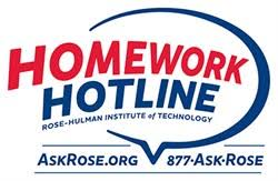 Homework Help the Time Machine  Often  the time spent in class is not sufficient for kids learning a new skill or subject  viva sms tk