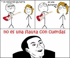 Memes De Facebook - resultado de imagen para memes en español para facebook