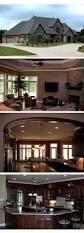 tudor house plan chp 39022 at coolhouseplans com floor plans