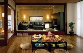 stylisches wohnzimmer wohn esszimmer stylisches wohnzimmer asiatischer stil freshouse