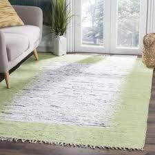 anji hand loomed anji sea mist area rug 7 u002710 x 10 u002710 free