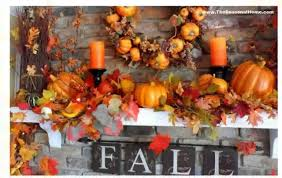 halloween table decoration ideas youtube