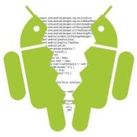 android secret codes the secret codes of samsung htc lg sony oppo and other