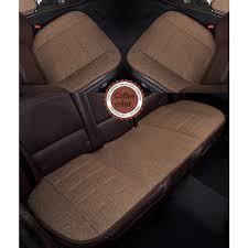 protection siege voiture pour siege auto couverture de siège de voiture sièges auto couvre coussin pour