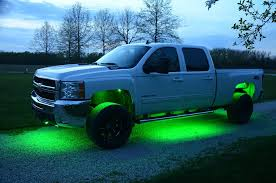 chevy silverado interior lights wireless remote rgb controller with key fobs rgb led controllers