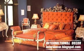luxury designer beds interior design 2014 luxury beds royal bed designs for kings bedroom