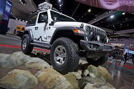 dark gray jeep wrangler jeep wrangler jl wikipedia