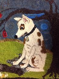 1134 best rug hooking one images on pinterest rug hooking