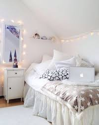 bedroom lighting wonderful white lights for bedroom ideas next