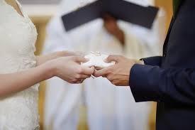 wedding ceremony positions articles easy weddings