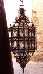 Morrocan Chandelier Best 25 Moroccan Chandelier Ideas On Pinterest Moroccan
