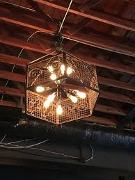 tallahassee fan and lighting beautiful edison atomic lights with a nice retro finish yelp