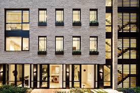the printing house luxury west village condos u0026 lofts in nyc for sale