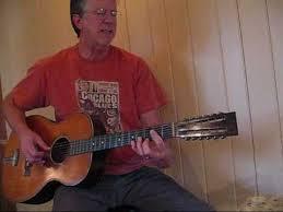 Travelin Blues Blind Willie Mctell Georgia Rag Blind Willie Mctell Shazam