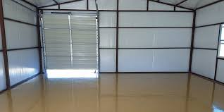 epoxy flooring garage floors garage flooring paint