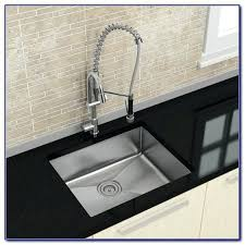 Water Ridge Kitchen Faucet Waterridge Pull Out Kitchen Faucet Medium Size Of Pull