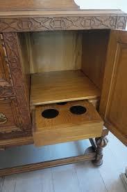 English Oak Sideboard English Oak Sideboard U2014 Goodwood Antiques U0026 Collectables