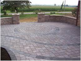backyards wonderful backyard pavers landscaping pavers lowes