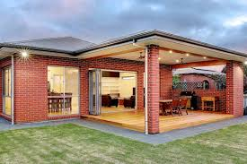 ideas for house extensions adelaide same place more space