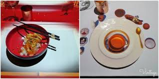 petit chef cuisine dinner stories an evening with le petit chef one of the