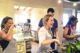 cours de cuisine biarritz cours de cuisine basque à biarritz pays basque