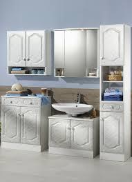 badezimmer m bel set innenarchitektur kühles badmobel set bader best 25 badezimmer