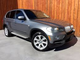 bmw jeep white used bmw for sale tallahassee fl cargurus