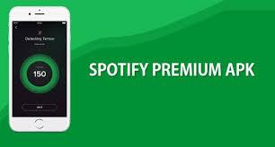 spotify apk spotify premium apk official mod 2018 update