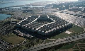the pentagon is moving 13 000 civilians out of the gs system this