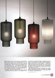 Feature Lighting Pendants Level Magazine Feature On Niche Modern S Crafted Phaeton