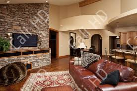 100 home theater design orlando orlando homes for sales