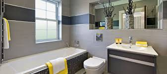 design your bathroom how to re design your bathroom homeownership ca