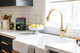 navy blue kitchen cabinets with black handles how to style blue kitchen cabinets in 2020 on roomhints