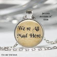 Custom Necklace Pendants 14 Best Quotes And Literature Images On Pinterest Glass Domes