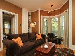 Living Room Decorating Ideas Uk Fantastic Interior Design M With Decor - Living room interior design ideas uk