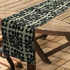 48 inch table runner sktched and dining table runners size 12 x 48 inch and rs 899