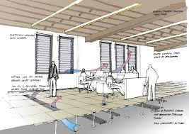 gallery of office building in ultimo smart design studio 22