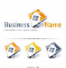 top logo design company name and logo design creative logo