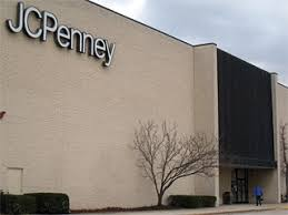 Barnes Noble Racine Wi Racine U0027s Mall Is In Trouble Biztimes Media Milwaukee