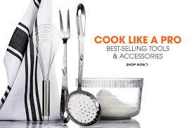 hsn black friday kitchen gadgets kitchen tools hsn