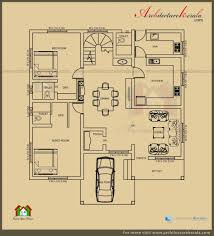3 bedroom house plans with basement apartments 3 bedroom ground floor plan sq ft bedroom house plan
