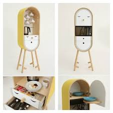 a portable kitchen mad about the house
