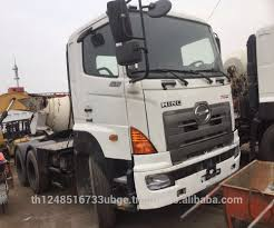 hino 700 hino 700 suppliers and manufacturers at alibaba com