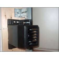 Overhead Door Legacy Troubleshooting Garage Door Eye Sensor Stupefy Laser Beam Bypass Home Design 4 For